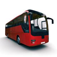Bus-Klassen