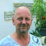 Herr Dirscherl